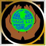 GAGE LLC