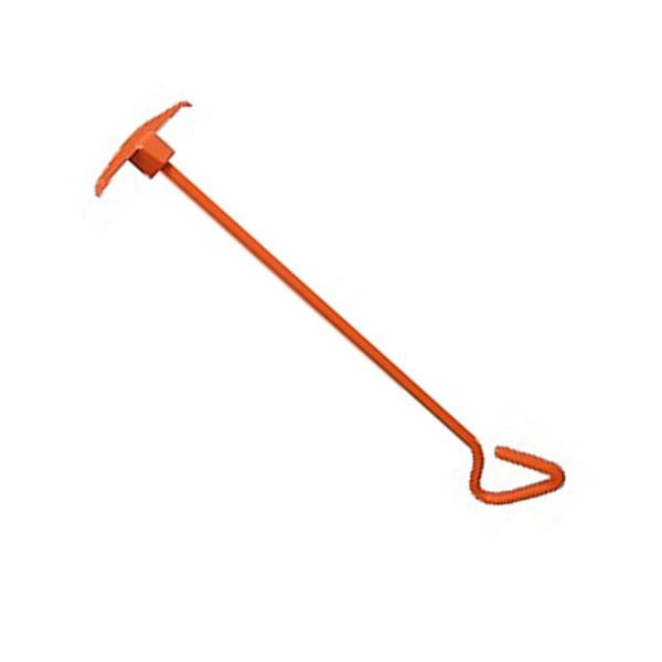 Hook Pick - Pook