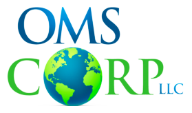 OMS Corp